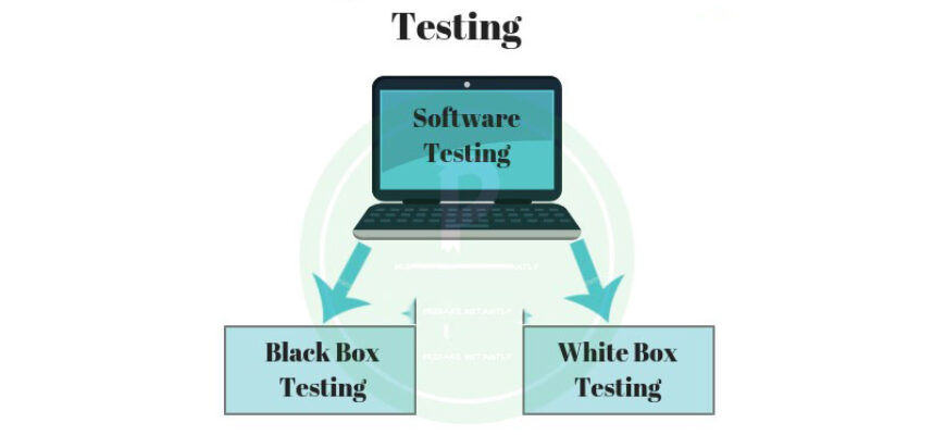 types-software-test-800